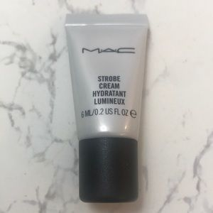 5 for $25 MAC Strobe Cream